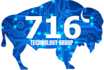 716 Technology Group
